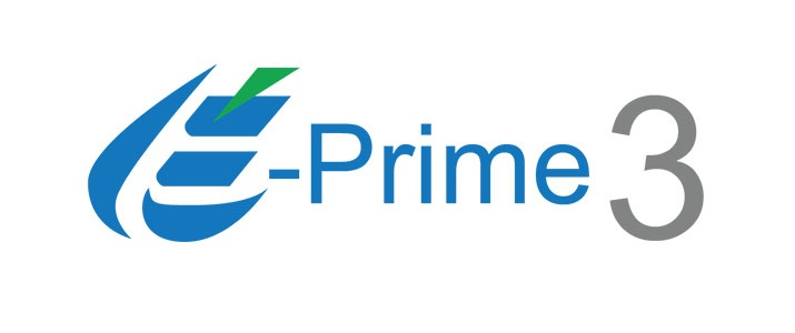 New E-Prime Version 3